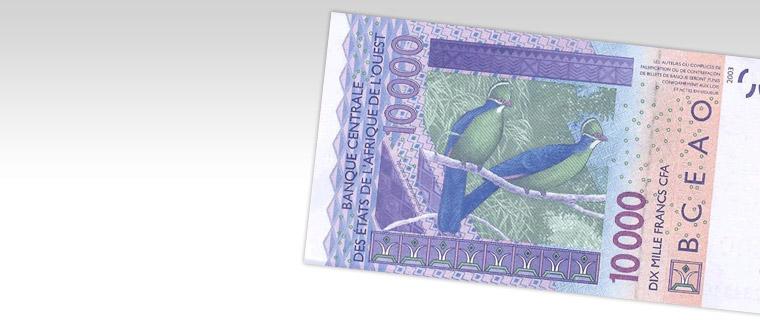 C te d 39 ivoire nouveau guichet unique pour le commerce for Banque pour le commerce exterieur lao
